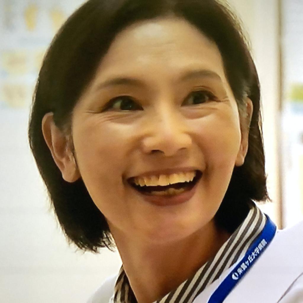 ドラマ セブンティ ウイ ザン