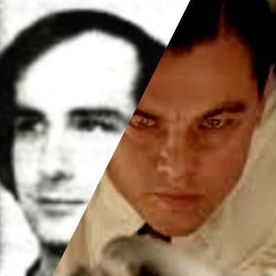 映画 24 人 ミリガン の ビリー