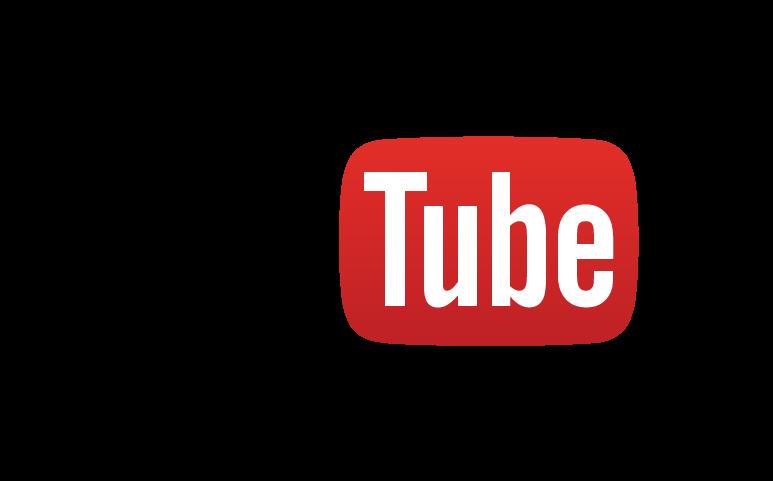 YouTube映像の埋め込みも簡単