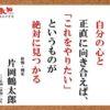今年の漢字は❝北❞ でも、ニュースはトランプ尽くし