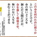 WHO緊急事態宣言の規則見直し検討/安倍首相辞任