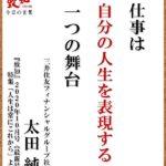 菅首相、東京五輪開催する決意/東京五輪の簡素化案発表/後任の最高裁判事に48歳女性指名へ 人工中絶反対の保守派/ジャルジャルがキング