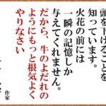 オリンピックへの看護師要請を組織委が弁明/4月の満月は「ピンクムーン」
