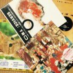 意外なところから見つかった、僕の懐かしいレコードたち…