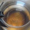 コーヒーメーカーをクリーニングしてみた…(後編)