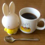 通販のドリップコーヒーを飲み比べてみた…(中編)