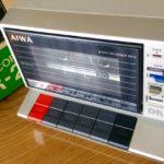 僕のパソコン80年代記…PC-88編(2)