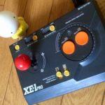 僕のパソコン80年代記…MSX2+編(2)