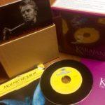 カラヤンの29枚組CDボックスを買った…