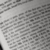 英語の前置詞について、やや雑感…(2)