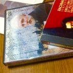 チャイコフスキーの伝記映画が、なかなか面白いのだ…