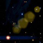 明け方の、木星と金星の接近。そして、遂にカメラをポチってしまったのだ…