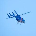 さまざまな航空機の望遠撮影、あぁ楽しからず哉…
