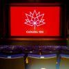 カナダ大使館で、グレン・グールドが愛好した映画、安部公房原作・脚本の『砂の女』を観たのだ…