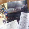 坂本龍一の『設置音楽2』に行ってきたのだ。大震災の津波を被ったピアノの音を聴く…