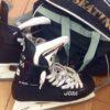 明日から怒涛の7日間。その前に、本日はスケートに行ったのだ。そして、昨晩は…
