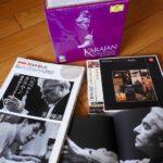 カラヤン生誕110周年の日。旧友が勧めたチャイコフスキー 『交響曲第6番 悲愴』を聴く…
