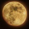 曇りがちな空の黄色い月の晩に、映画『火垂るの墓』の解説動画を観る。これは、深い、余りにも深い…