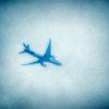 週末にシンガポールへ飛んだ、あの旅客機をフライトレーダー24で見た。それを、ここに紙上再現なのだ…