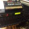 Volca FMでまた音楽を。今回は、あのゲームのエンディング曲なのだ…