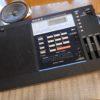 懐かしのBCLラジオを復活させようと思って、修理に取り掛かってみたのだ(後編)…