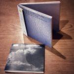 坂本龍一キョージュが最近発表した、クラシックのコンピレーションCDふたつをちょっとレビューなのだ…