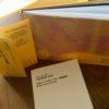 ベルリン・フィルの新首席指揮者のCDが発売された。これは、あの指揮者に負けず劣らずのもの凄い演奏なのだ…