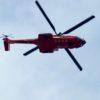 きょうの午後に撮りたてホヤホヤの(?)航空機の写真と参りましょうか…