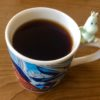 「訳ありドリップコーヒー」というものを買ってみた。これもまた、美味しいのだ…