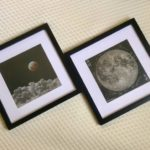 アポロ月着陸50年記念「月世界アートコレクション」は、いかが…?