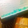 シンセサイザーの巨匠、冨田勲氏お手製の音楽データをPCで開いてみたのだ…