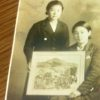 軽井沢を訪問したあと、実家に行って、あれやこれやと見聞きしたのだ…