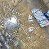 自転車の修理は、きっと僕にとって夏のひとコマなのだ。あと、あの図形問題の解答も…