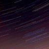ニコン P900で、ふたご座流星群の撮影を試みたり、ISSを狙って撮ったり。天体ショーでも、このカメラはやはり大活躍なのだ…