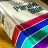 英語の読書&音読トレーニング用にと思って、ネットでちょっと珍しい(?)本を買ったのだ…