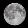 満月の明るい夜、斃れた人たちを思い出す。壊れたものならば直すことが出来るのだけれども…