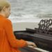 ピアノの魔女、ヴァレンティーナ・リシッツァ(4)