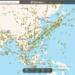 航空機位置表示サイト・アプリのflightradar24が、実に面白いのだ…