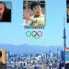 東京五輪 経費分担、最大6700億円宙に 3者協議難航