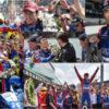 佐藤琢磨は日本人最高のドライバーである
