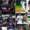 台湾4割打者・王柏融が日本球界に電撃移籍か