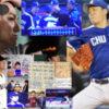 藤井聡太の23連勝も、読売の12連敗も、まだまだ続く可能性あり