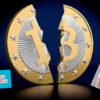 8 月 1 日に起こる可能性のあるビットコインのブロックチェーン分岐に向けた対応
