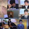 【世界最速速報】藤井聡太が森内永世名人を撃破