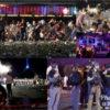 米国史上最悪の銃乱射事件