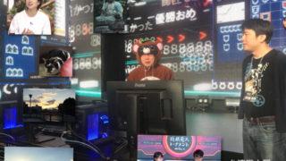 第5回将棋電王トーナメントは平成将棋合戦ぽんぽこが初優勝