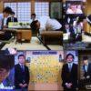 いとも簡単に七段昇段を決めた藤井聡太が「七段」と呼ばれる期間もまた短い可能性がある