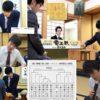 藤井聡太、2年連続で竜王戦決勝トーナメント進出決定