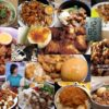 魯肉飯フェスは世界中で開催するとよい