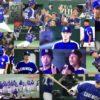 2018 中日ドラゴンズ 希少な存在の新潟県出身投手である笠原祥太郎が2勝目をあげたが、これは実は松坂のおかげであった